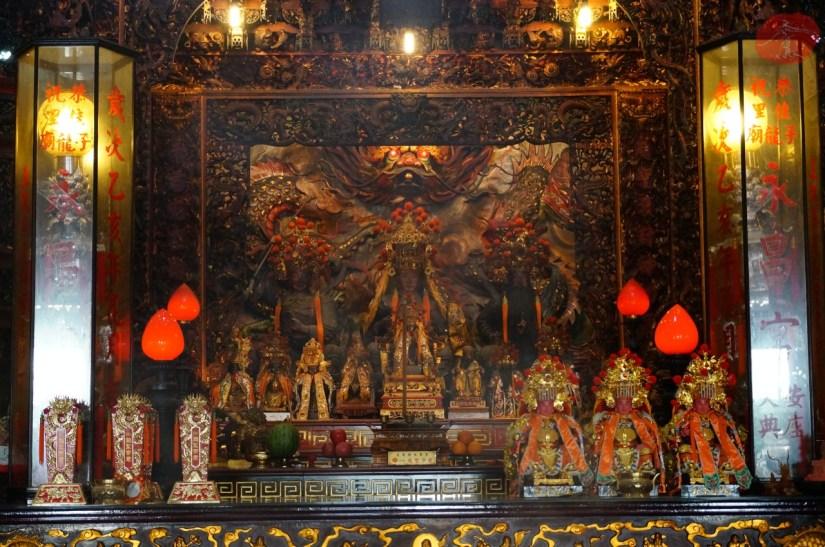 7791_475_006_Temple.JPG