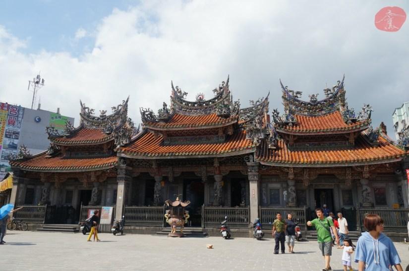 7798_4637_004_Temple.JPG