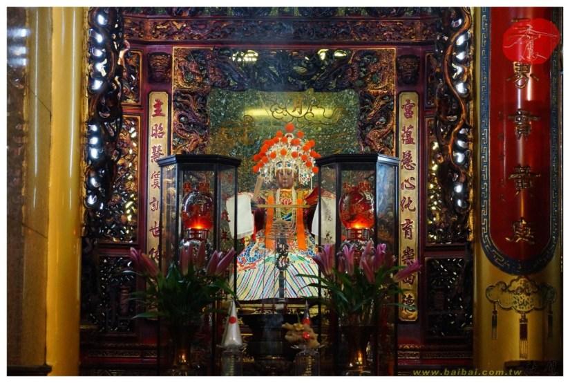 Temple_781_12_comser1463.jpg