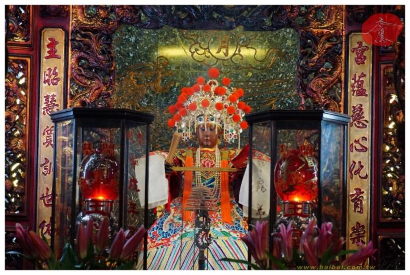 Temple_781_13_comser1463.jpg