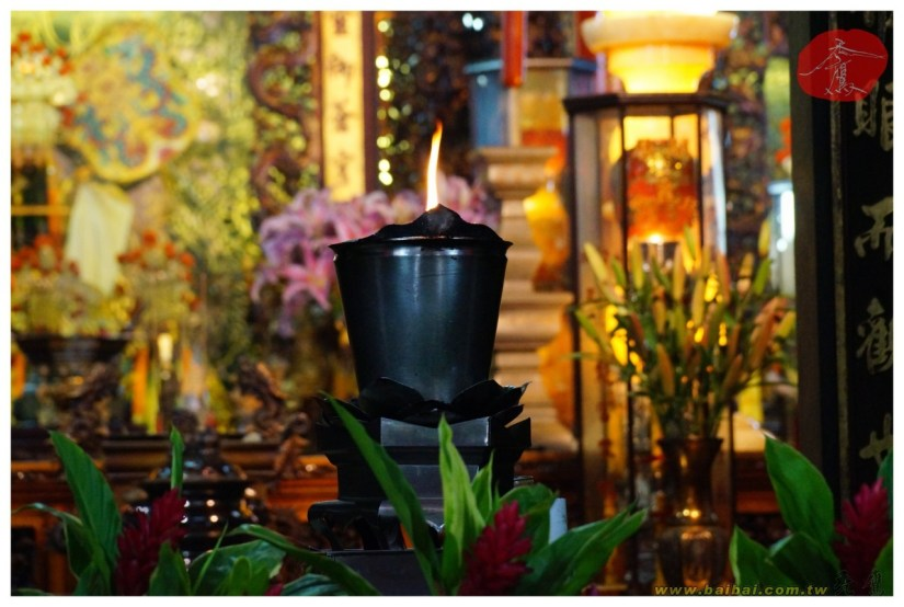 Temple_781_15_comser1463.jpg