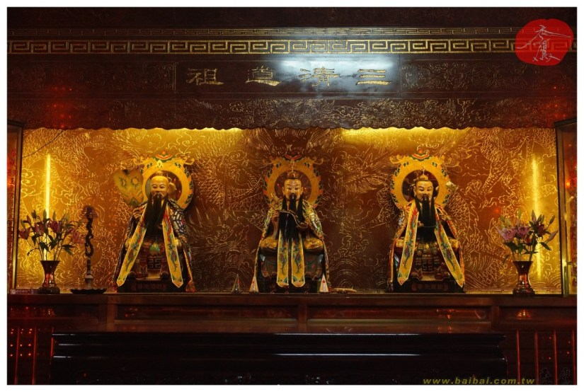 Temple_781_22_comser1463.jpg