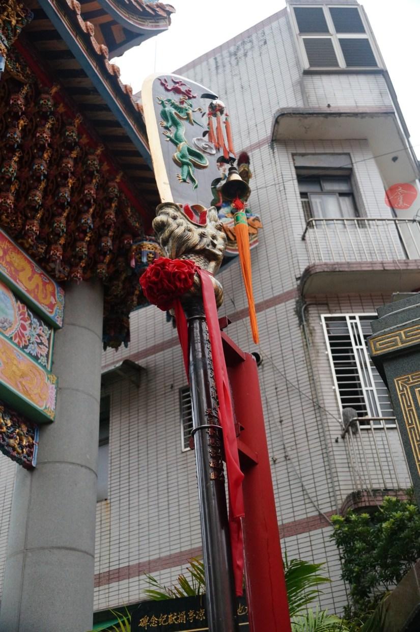 7822_5600_006_Temple.JPG