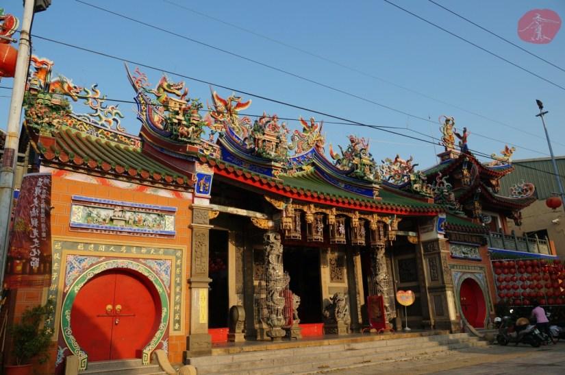 7835_8423_004_Temple.JPG