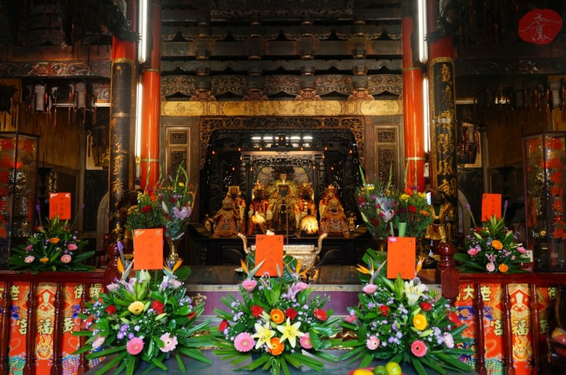 7835_8423_010_Temple.JPG