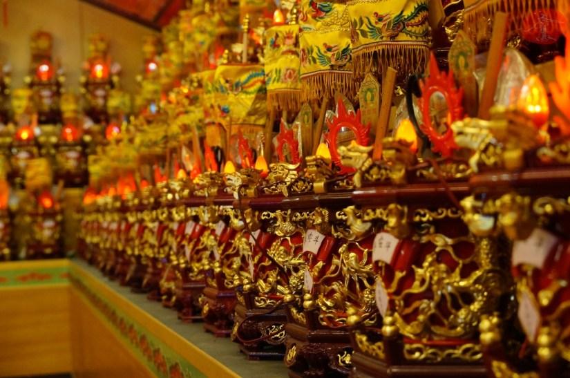 7835_8423_022_Temple.JPG