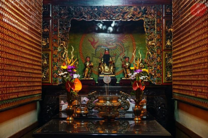7851_2821_014_Temple.JPG