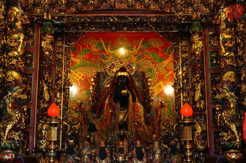 7857_6486_009_Temple.JPG