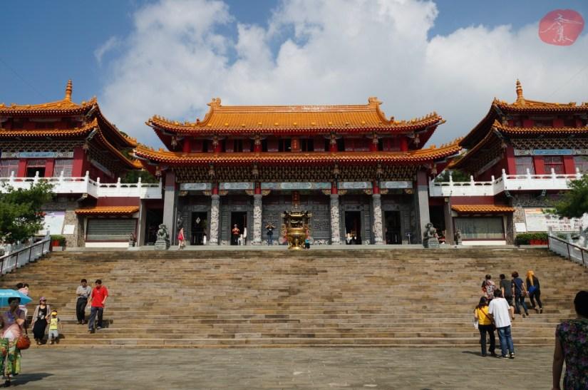 7866_6684_002_Temple.JPG