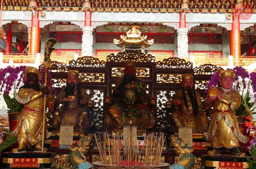 7866_6684_010_Temple.JPG