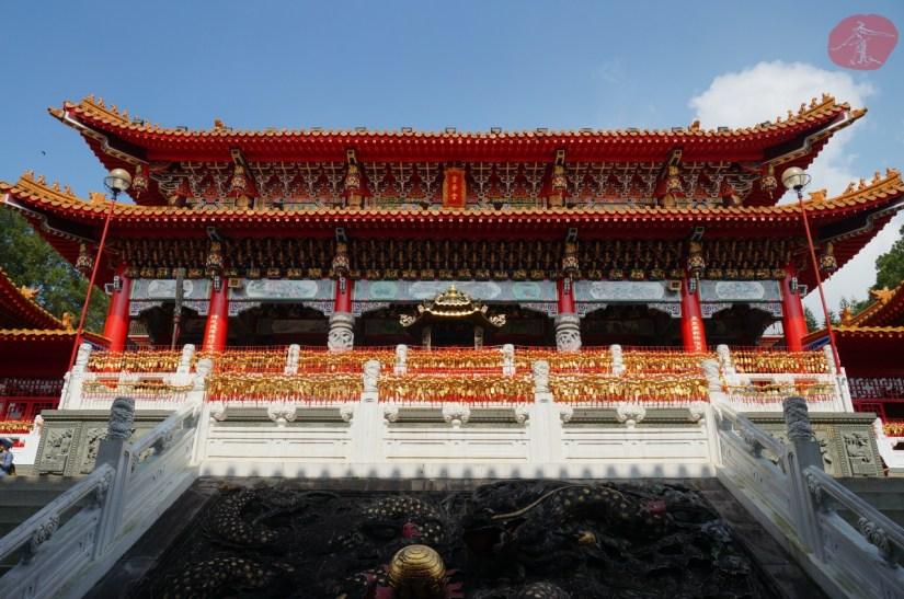 7866_6684_012_Temple.JPG