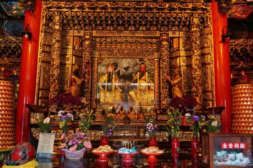 7866_6684_014_Temple.JPG