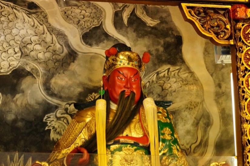 7866_6684_018_Temple.JPG