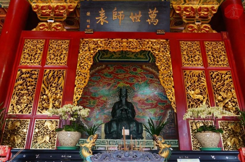 7866_6684_029_Temple.JPG