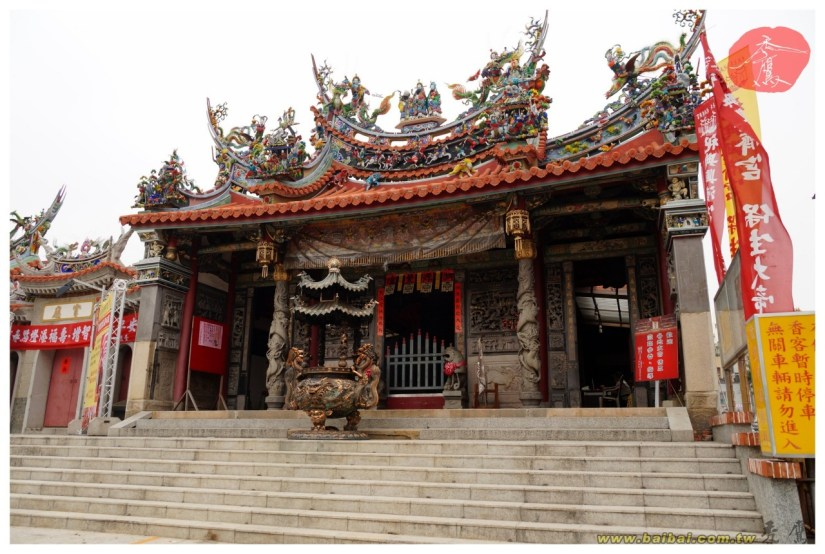 Temple_792_03_comser1467.jpg