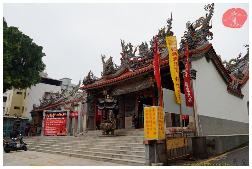 Temple_792_04_comser1467.jpg