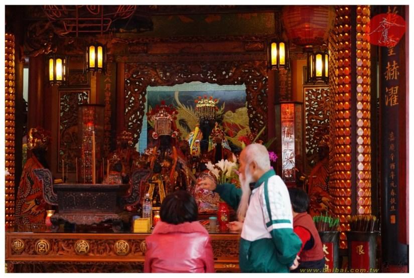 Temple_792_25_comser1467.jpg
