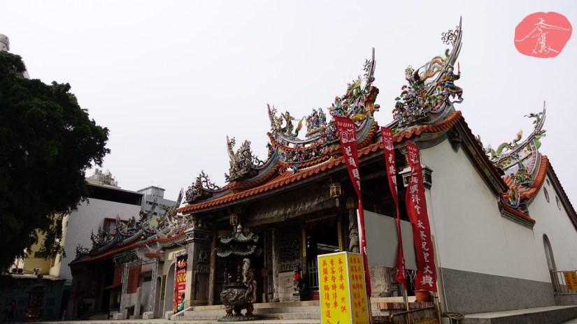 Temple_792_31_comser1467.jpg