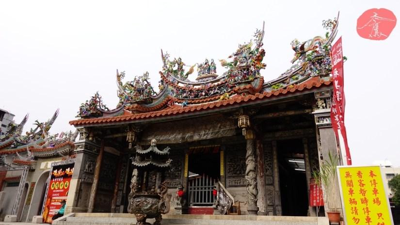 Temple_792_33_comser1467.jpg