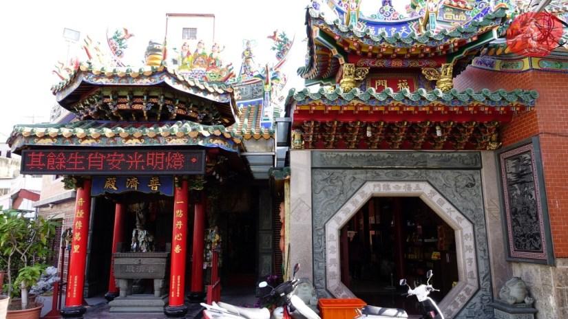 Temple_792_14_comser1467.jpg