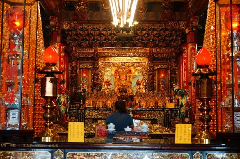 8199_7052_005_Temple.JPG