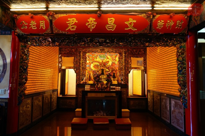 8199_7052_021_Temple.JPG