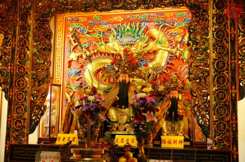 8199_7052_022_Temple.JPG