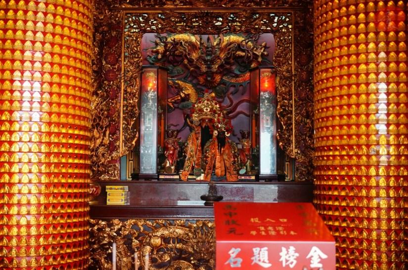 8279_4696_008_Temple.JPG