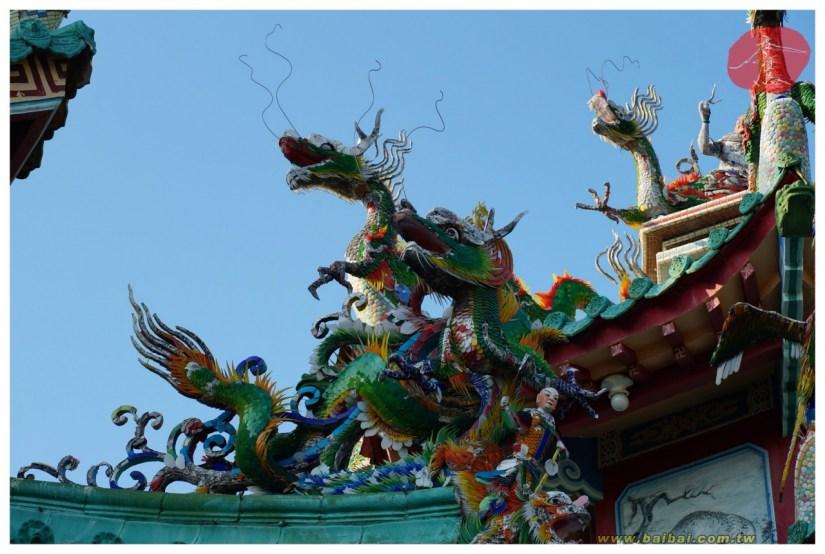 Temple_844_05_comser1521.jpg