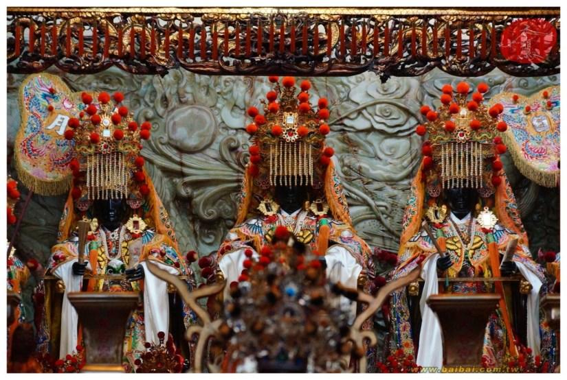 Temple_844_08_comser1521.jpg