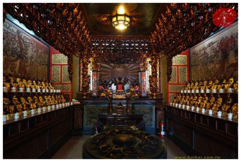 Temple_844_14_comser1521.jpg