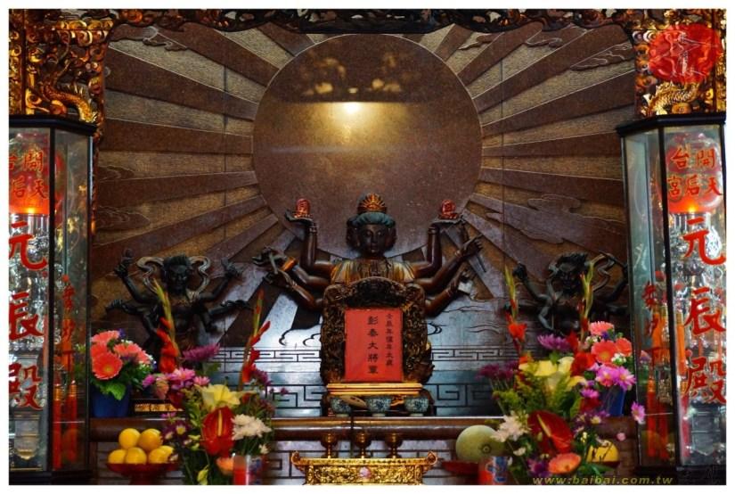 Temple_844_15_comser1521.jpg