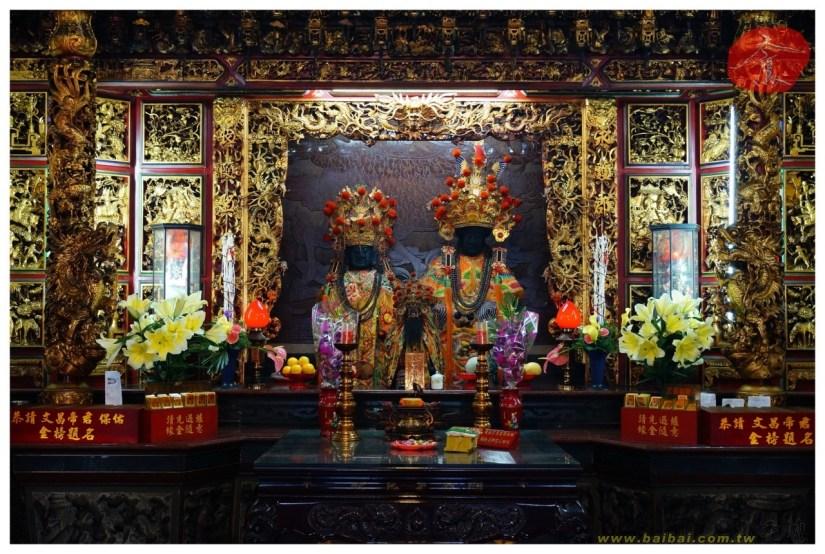 Temple_844_16_comser1521.jpg