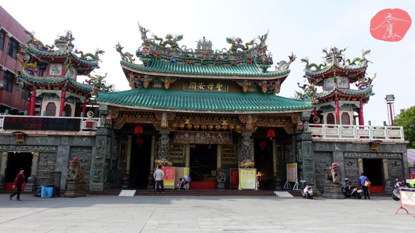 Temple_844_22_comser1521.jpg