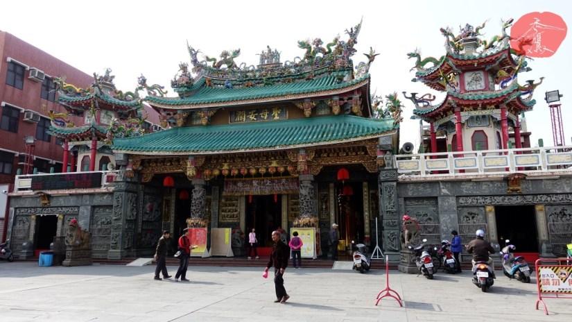 Temple_844_23_comser1521.jpg