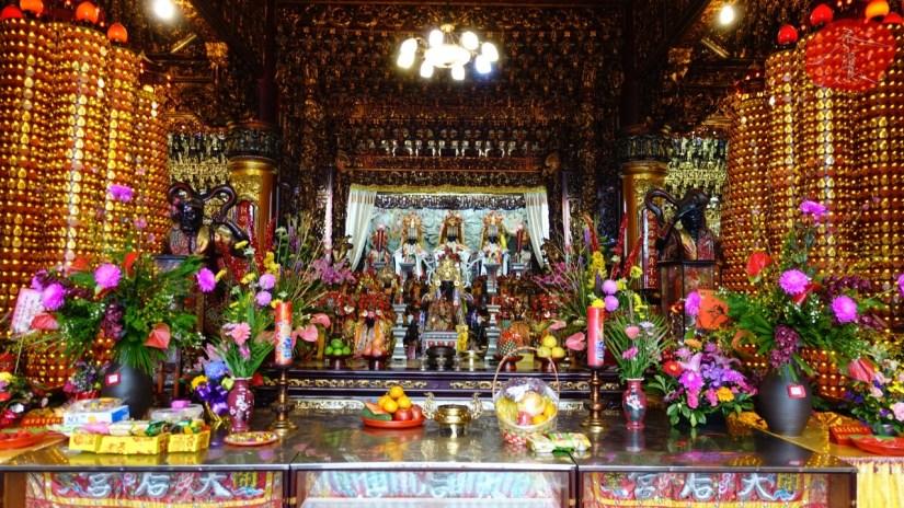 Temple_844_26_comser1521.jpg