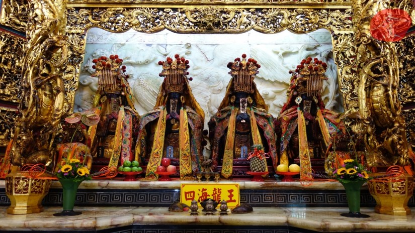 Temple_844_31_comser1521.jpg