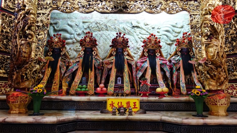 Temple_844_32_comser1521.jpg