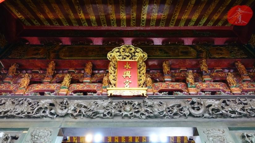 864_3768_24_Temple.jpg