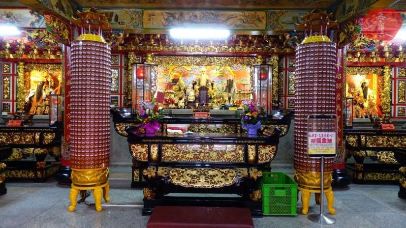 864_3768_25_Temple.jpg