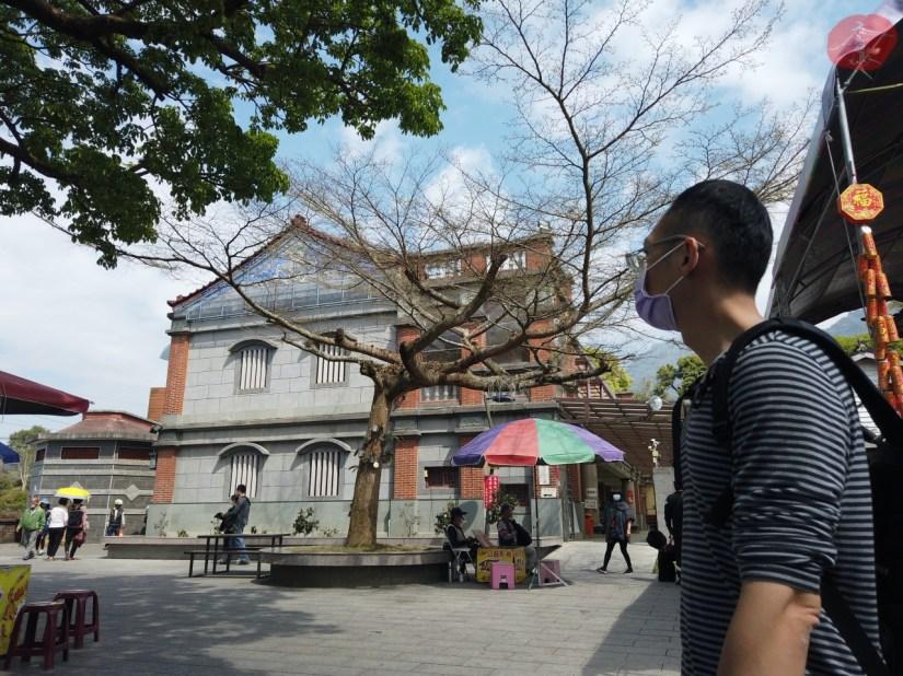 8710_10120_009_Temple.JPG