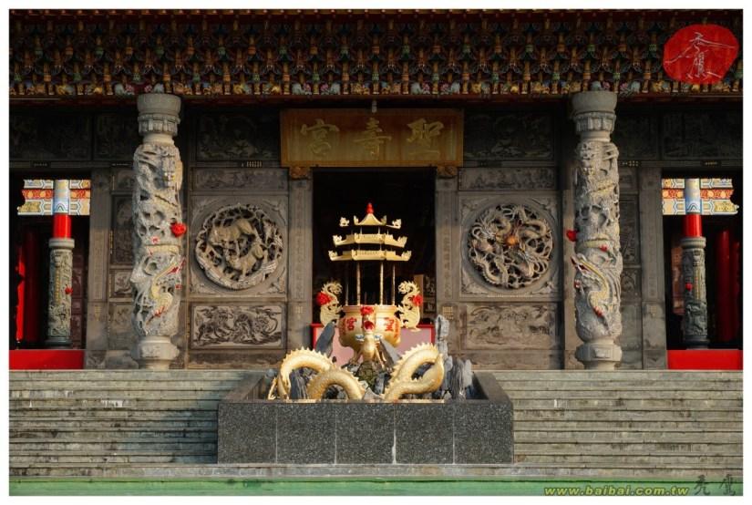 878_3320_04_Temple.jpg