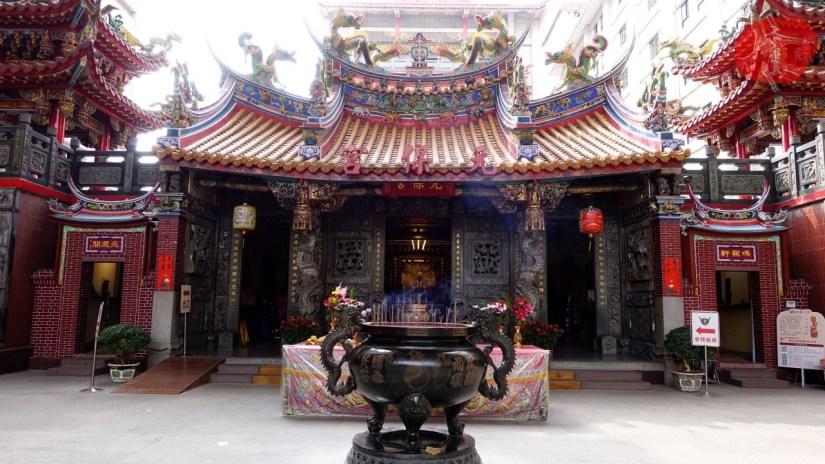 895_3249_01_Temple.jpg