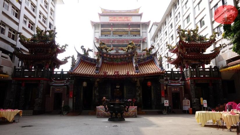895_3249_02_Temple.jpg
