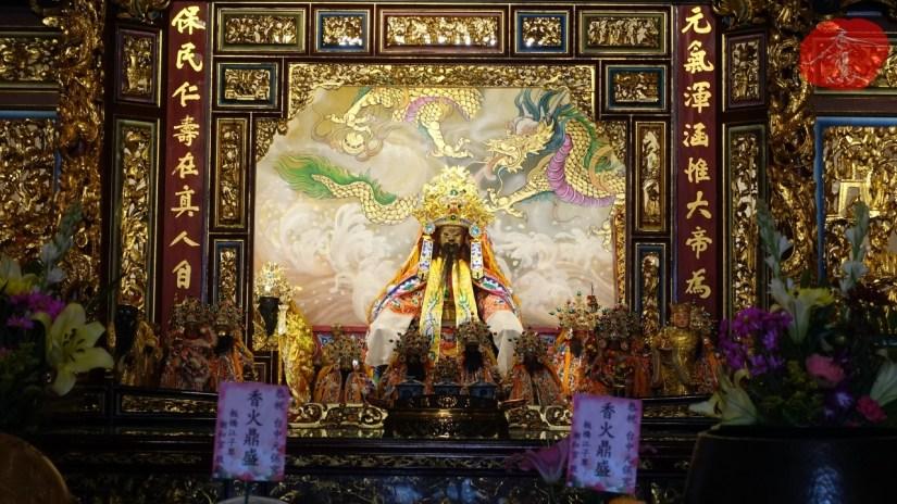 895_3249_14_Temple.jpg