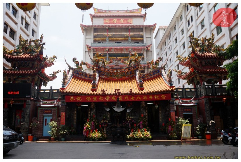 895_3249_16_Temple.jpg