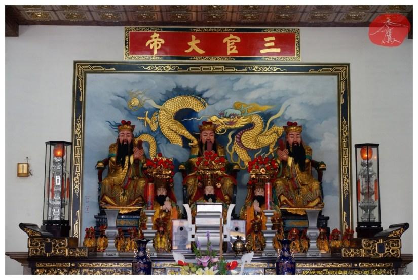 895_3249_27_Temple.jpg