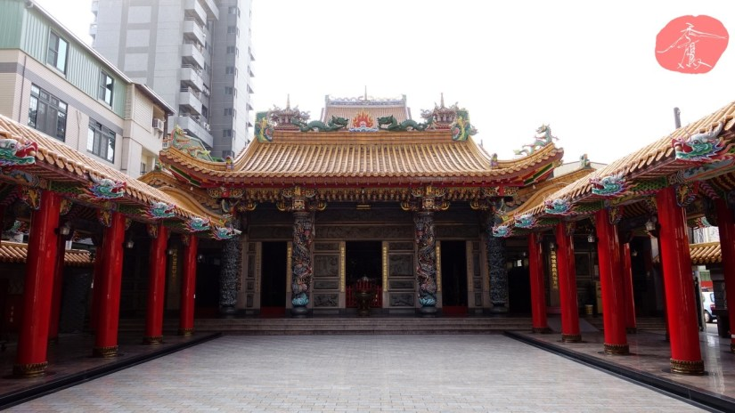 912_3241_02_Temple.jpg