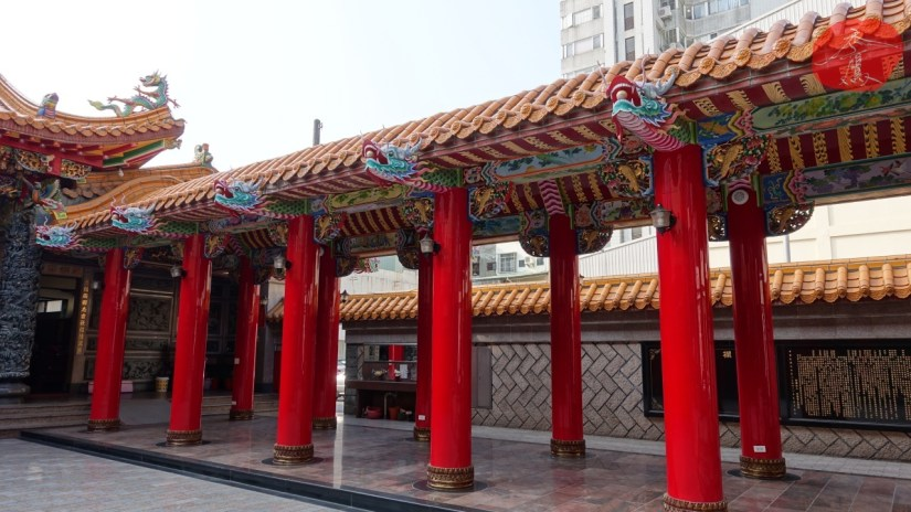 912_3241_16_Temple.jpg