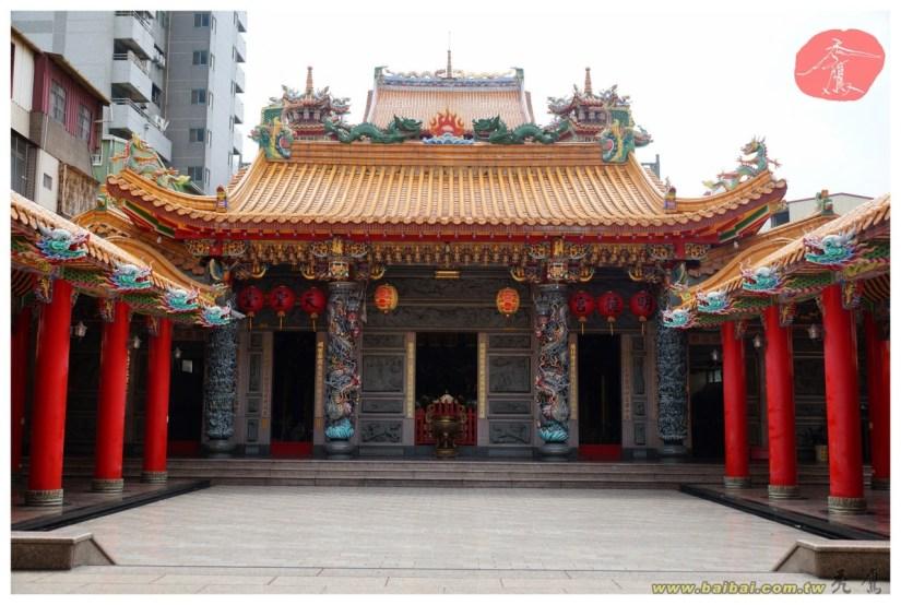 912_3241_19_Temple.jpg